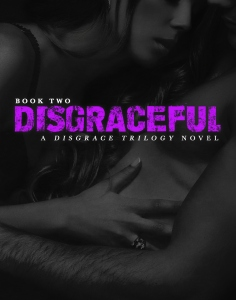 disgraceful-ebook-cover