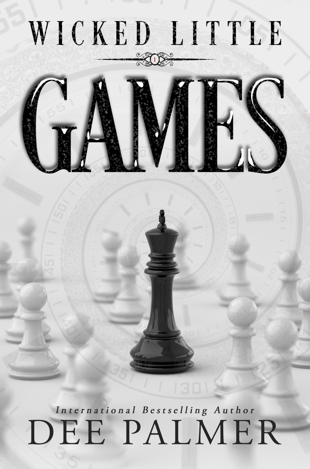 WICKED LITTLE GAMES - EBOOK COVER
